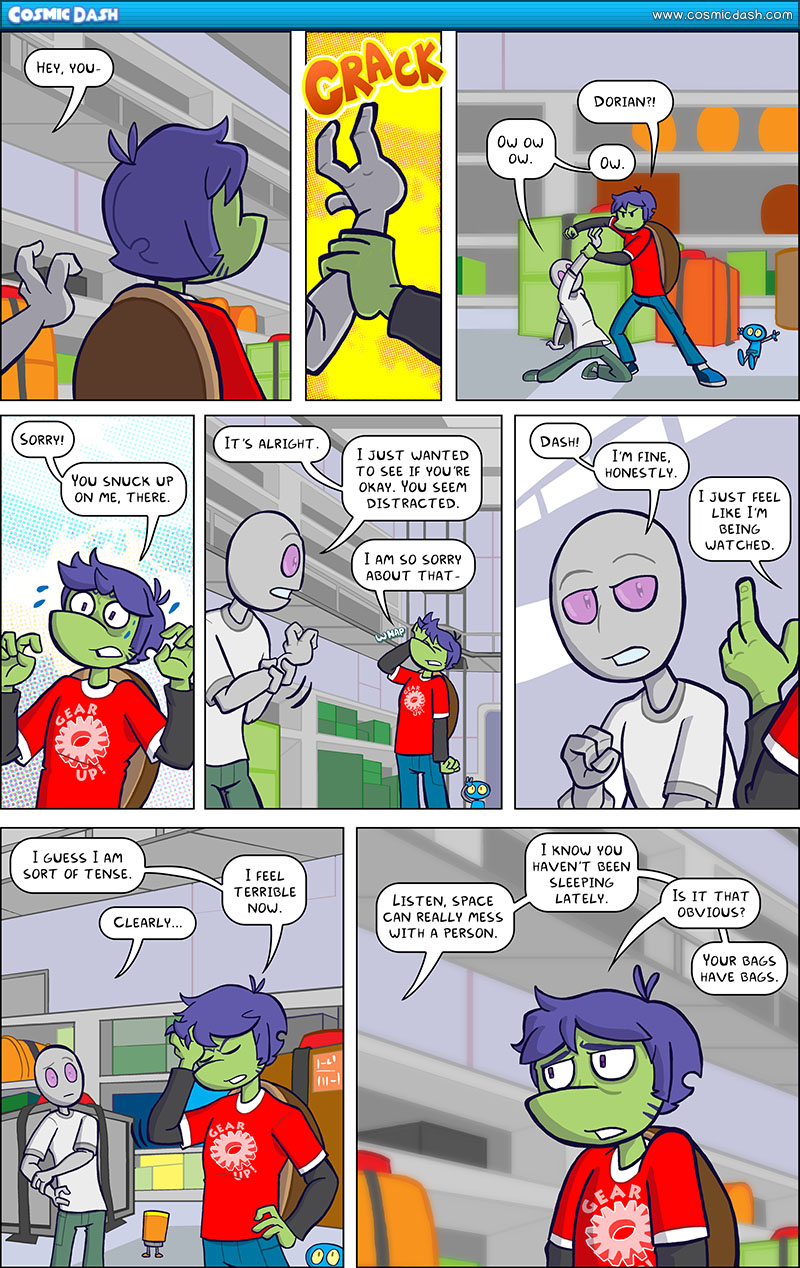 Episode 3: Pg 9
