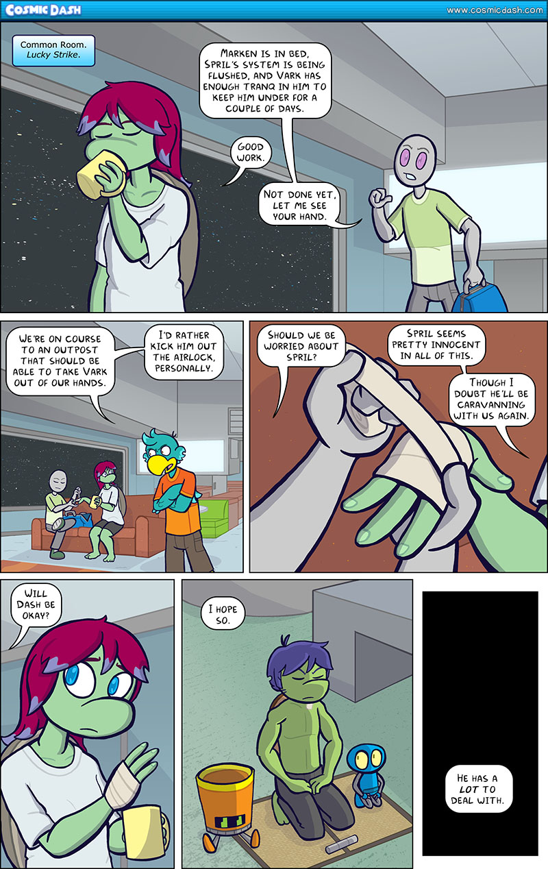 Episode 3: Pg 37