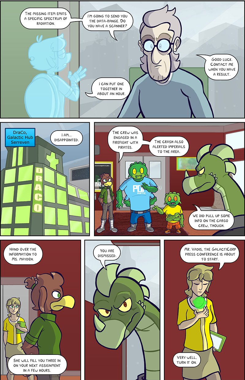 Episode 5: Pg 29