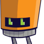 bio_bucketbot