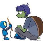 dash_sit_blu