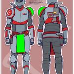 federation_armor_