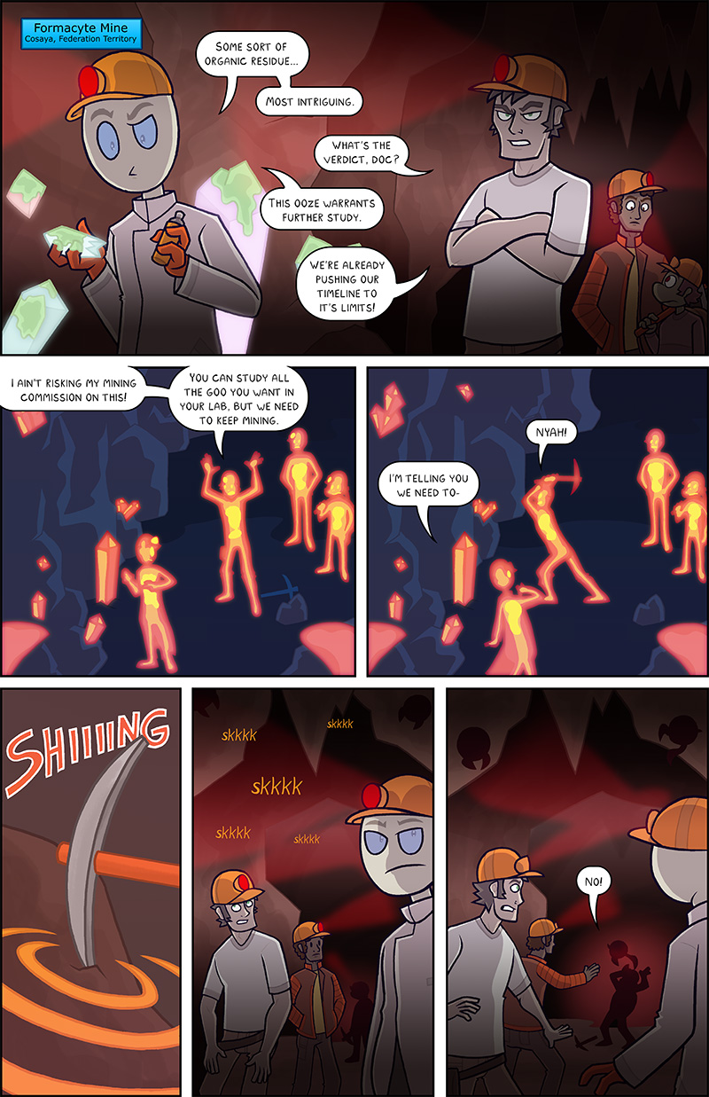 Episode 3: Pg 21
