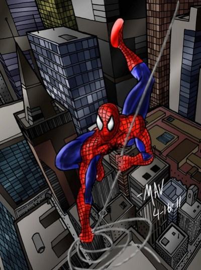 maverick-spider-man.jpg