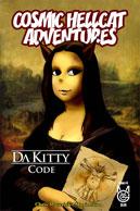 Da Kitty Code