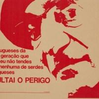 Colecção de Cartazes Ernesto de Sousa