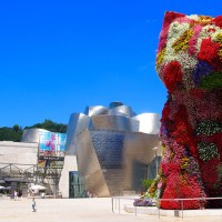 RoadTrip Norte de Espanha :: País Basco (1/3)