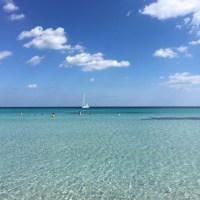 Spiaggias da Costa Esmeralda II