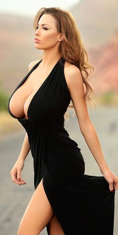 Dressing to Impress: Are Men Attracted to Ladies Who Wear Body Revealing Clothes?