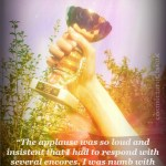 six of wands tarot of quotes
