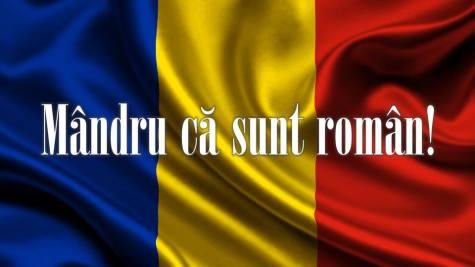 mihai_vasilescu_mandru_roman