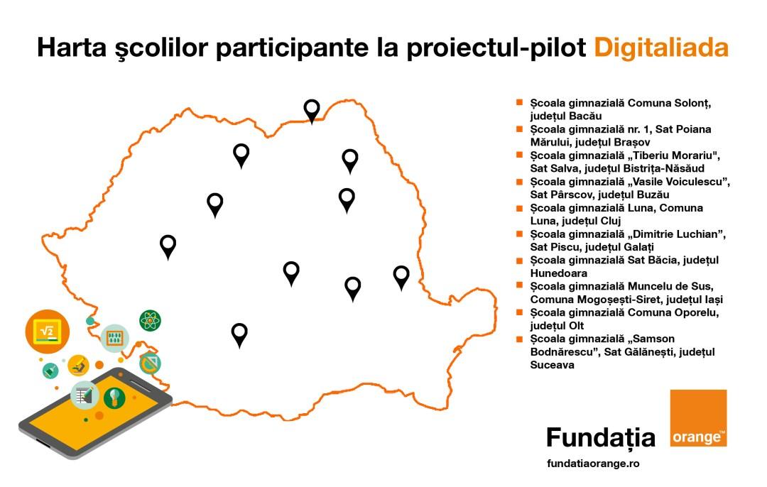 digitaliada-scoli-proiect-pilot