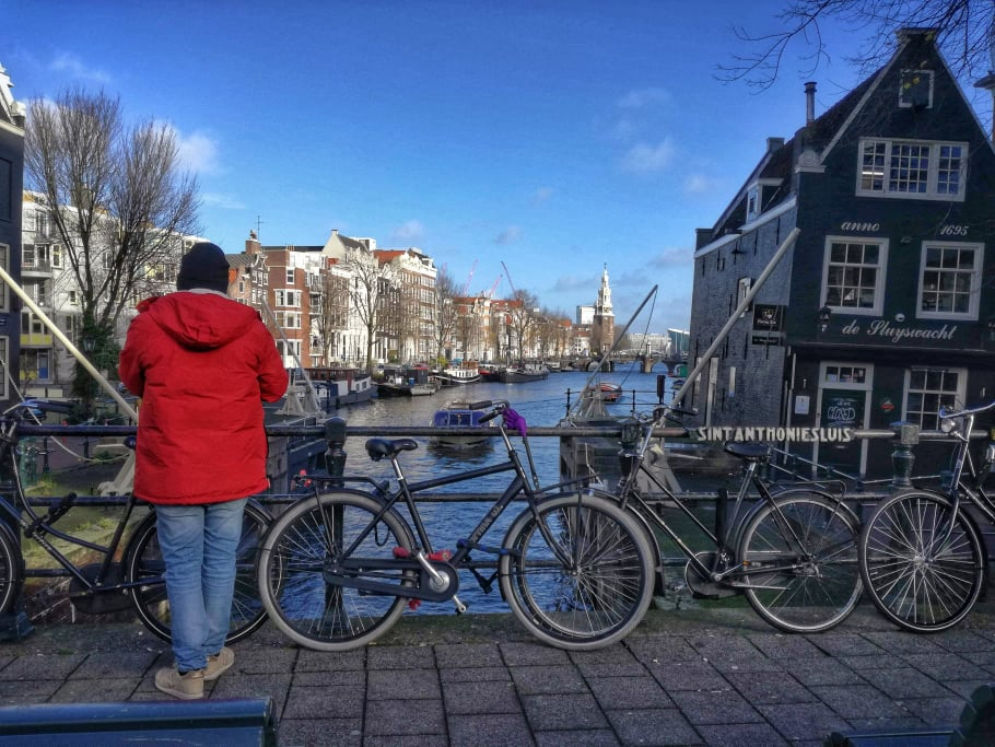 Amsterdam-calatorie-pareri-cosmin-cengher