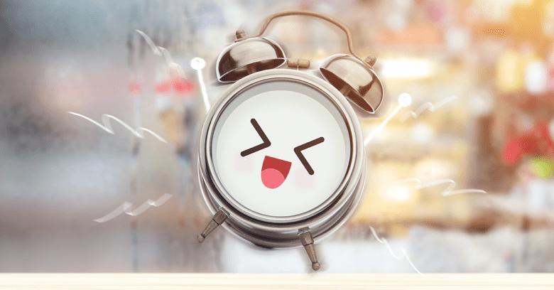trezit-la-5-dimineata-ziua-5-cosmin-cengher-trezitul dimineața
