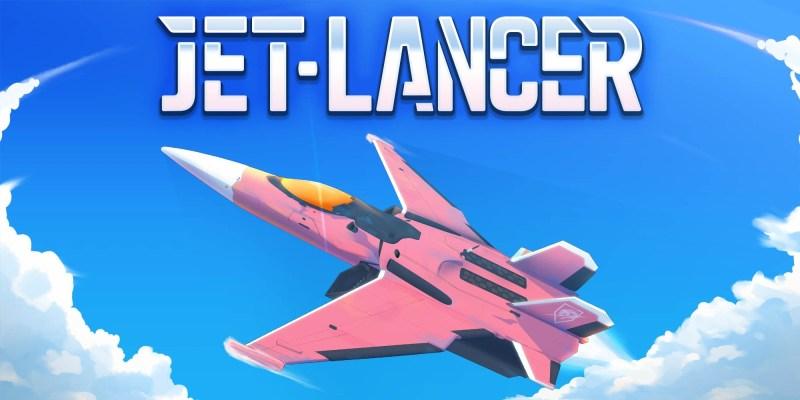 https://i2.wp.com/www.cosmo0.fr/wp-content/uploads/2020/09/Jet-Lancer.jpg?w=800&ssl=1