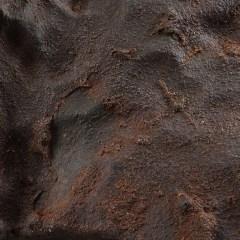 30 stycznia 2021 - 153 rocznica spadku meteorytu Pułtusk