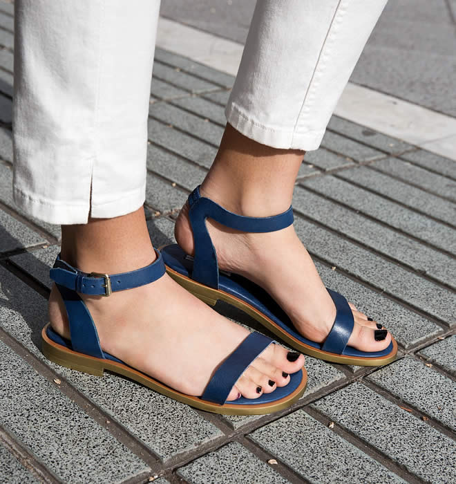 Six Must Have Shoes On Our List