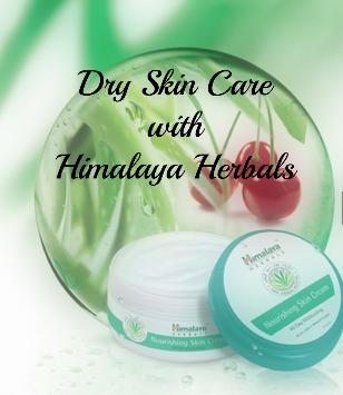 himala skin care