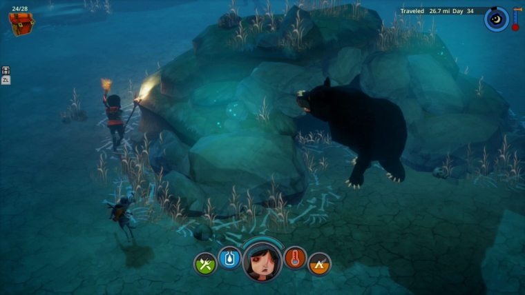 https://i2.wp.com/www.cosmocover.com/wp-content/uploads/2017/08/The-Flame-In-The-Flood-Switch-Bear-JPG.jpg?resize=760%2C428