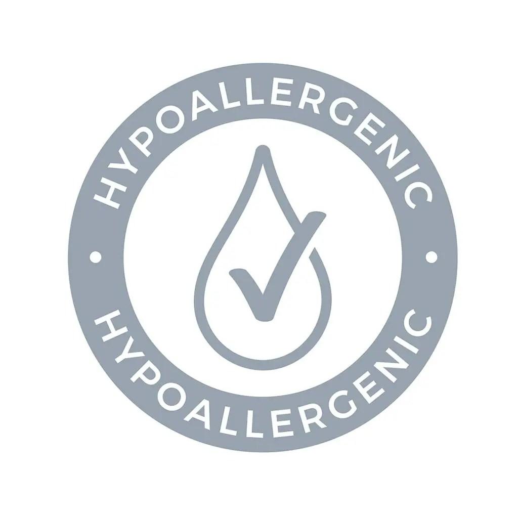 Hypoallergenic Cosmetics