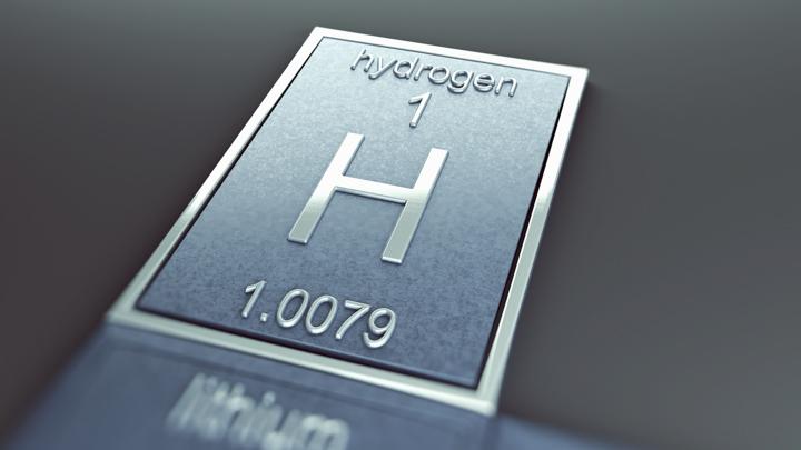 L'hidrogen | Característiques, Abundància, Isòtops i Usos