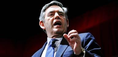 Gordon-Brown_509959a