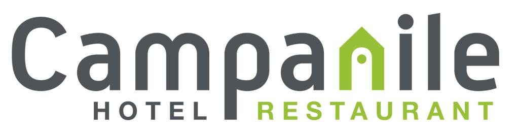 Logo-Campanile-1024×266