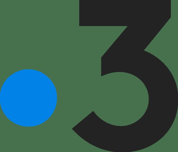 logo-france3-2