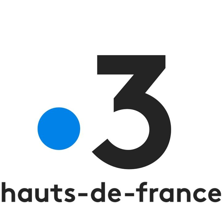 FRANCE 3 METEO LILLE