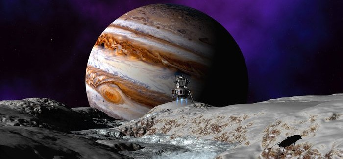 https://i2.wp.com/www.cosmosup.com/wp-content/uploads/2014/09/Jupiter%E2%80%99s-Moon-Europa-can-Count-Another-Similarity-with-Earth-700x325.jpg