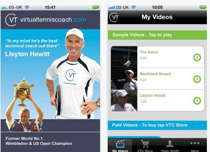 virtual-tennis-coach