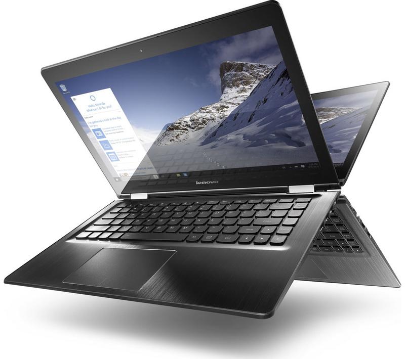laptop-lenovo-yoga-500-14-i7