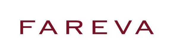 600600p722EDNmainFAREVA-logo-QUADRI-2018web