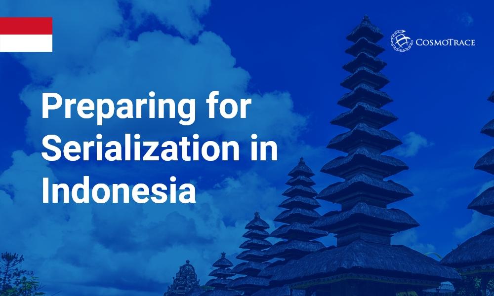 Serialization Indonesia