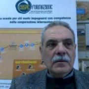Giancarlo Malavolti