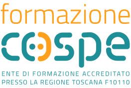 Logo Scuola COSPE