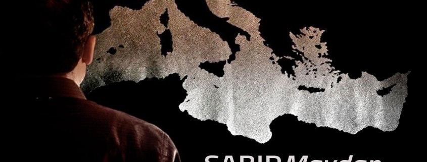 Sabir Maydan festival della cittadinanza mediterranea
