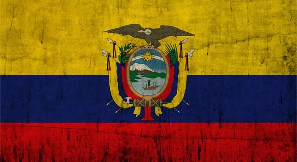Ecuador, seminario sulle politiche pubbliche - COSPE