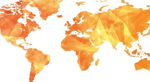 Cooperazione internazionale - COSPE