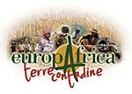 EuropAfrica