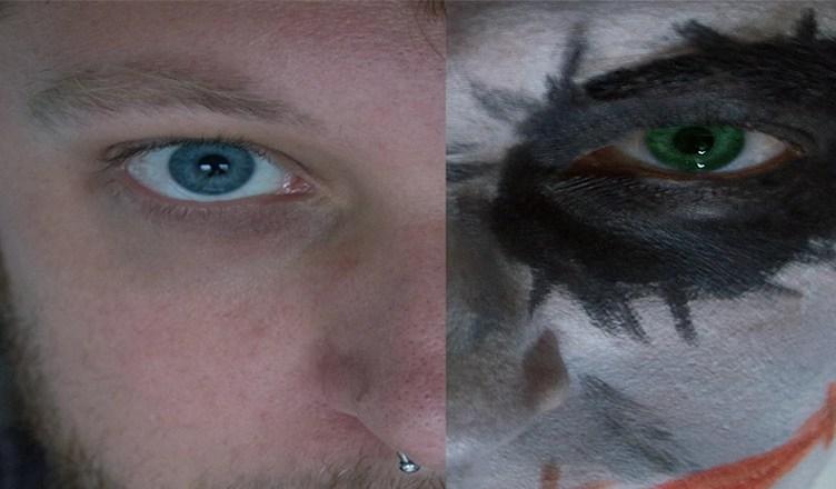 cosplay kontaktlinsen