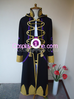 https://i2.wp.com/www.cosplay1.com/wp-content/uploads/2014/04/Male-Robin-from-Fire-Emblem-Awakening-front.jpg