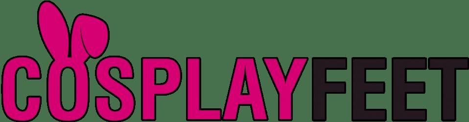 Il Blog di CosplayFeet