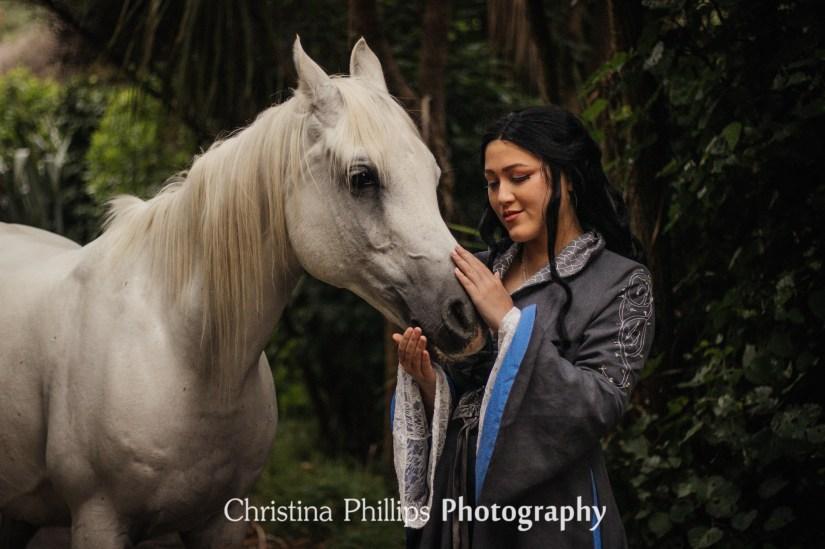 Alycesca by Christina Phillips Photography