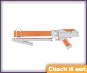 Clone Trooper Blaster.