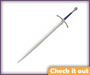 Gandalf Replica Sword.