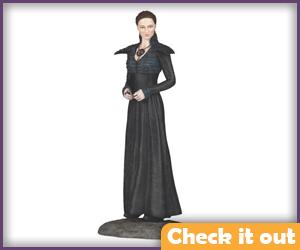 Sansa Stark Figure.