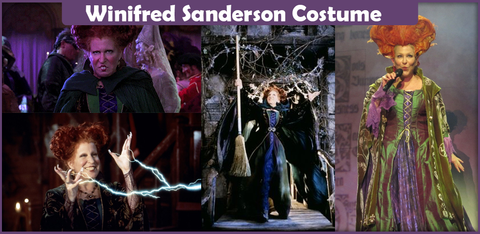featured_image-winifred-sanderson-costume