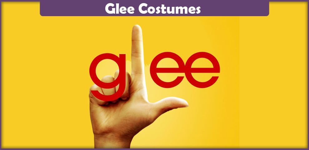 Glee Costumes – A DIY Guide