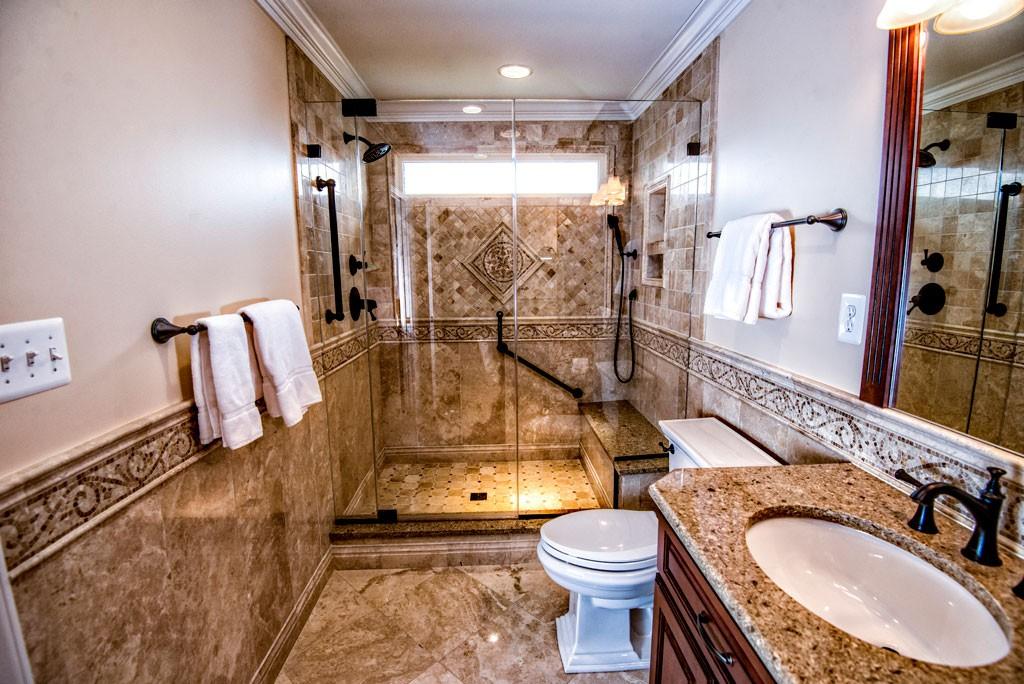 Image Result For Bathroom Remodels Why You Should Remodel Your Bathroom Master Bathrooms